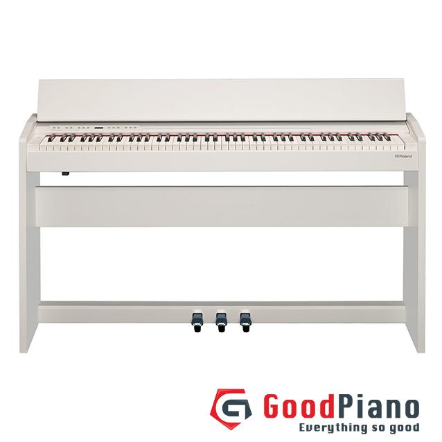 Đàn Piano Điện Roland F-140R SB