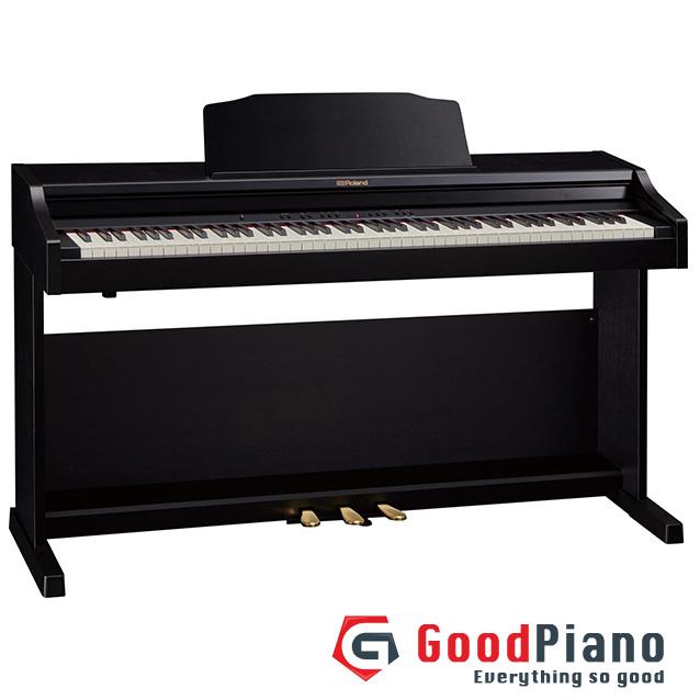 Đàn Piano Điện Roland RP302-RW