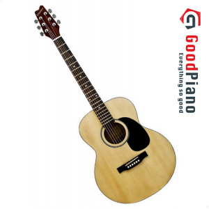 Đàn Folk Guitar FG820 NATURAL
