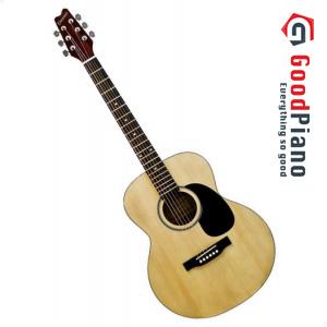 Đàn Folk Guitar FG820 NATURAL