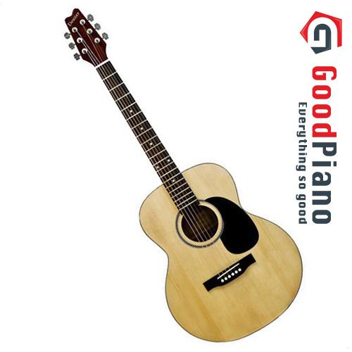 Đàn Folk Guitar FX370C