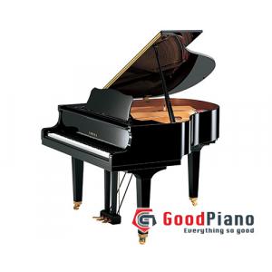 Đàn Piano Yamaha DGB1KE3