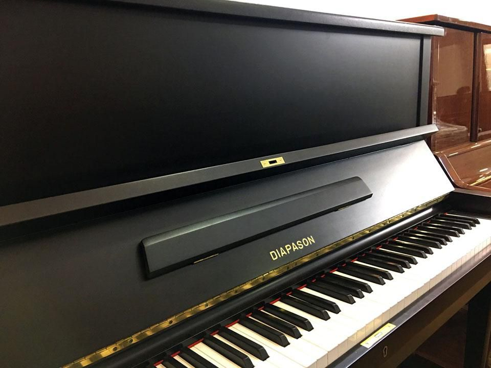 Đàn Piano Diapason