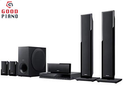 Dàn âm thanh Sony - TDAVZ150/C SP1
