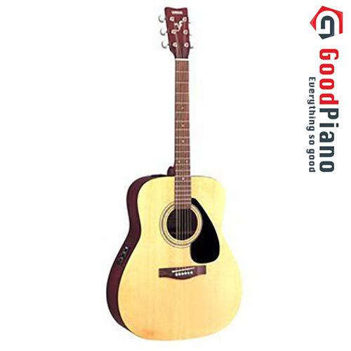 Đàn Guitar Acoustic Yamaha FX310A