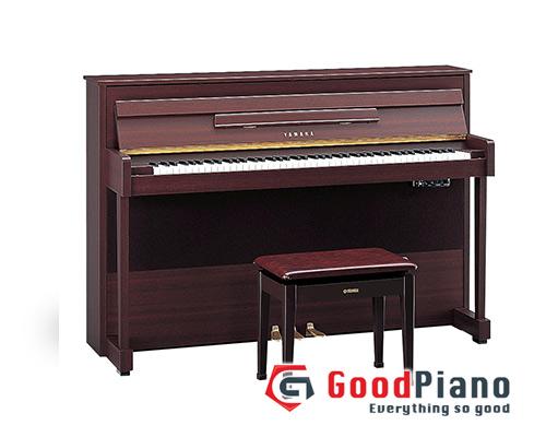 Đàn Piano Điện Yamaha DUP-7