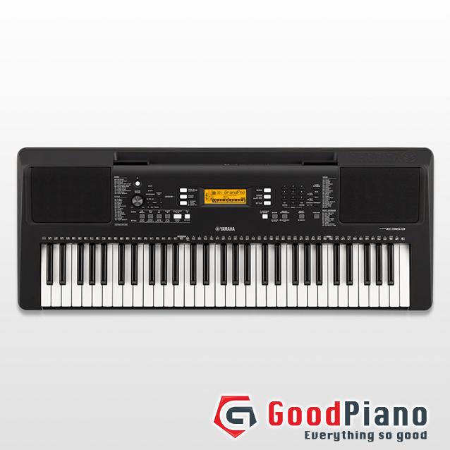 Đàn Organ Yamaha PSR - E363
