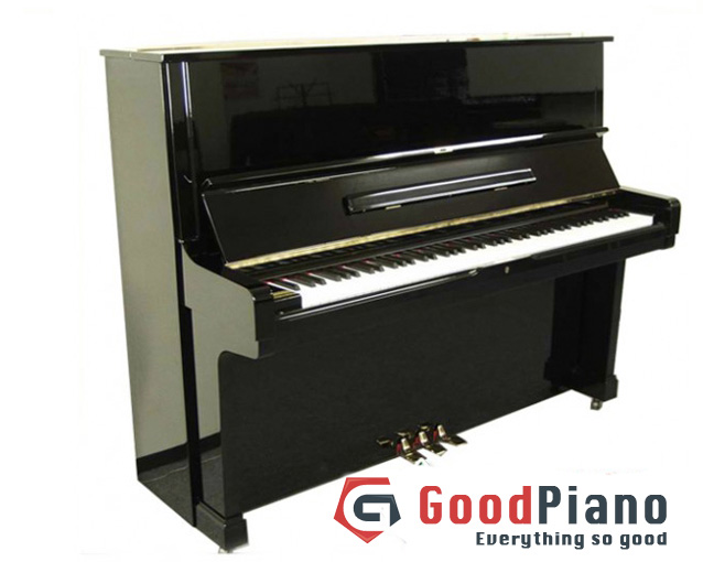 Đàn Piano Earl Windsor W112