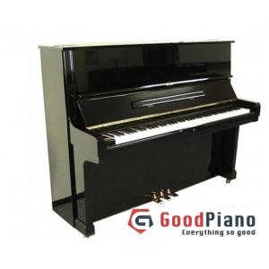 Đàn Piano Earl Windsor W112