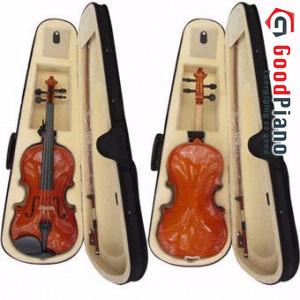 Đàn Violin Deviser  V-30