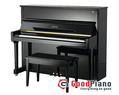 Đàn Piano Essex EUP-116E
