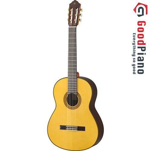 Đàn Classic Guitar Yamaha CG192S