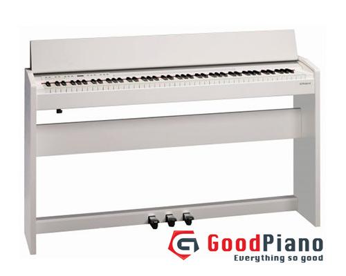 Đàn Piano Điện Roland F-120