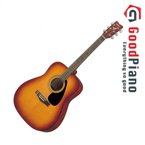 Đàn Acoustic Guitar LL6//ARE