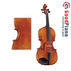 Đàn Violin Kapok Pearl Rivel V182