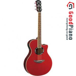 Đàn Acoustic guitar Yamaha APX500III