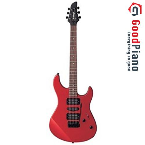 Đàn Guitar Yamaha Electric RGX-121Z