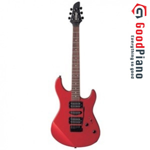 Đàn Guitar Yamaha Electric RGX-121Z