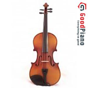 Đàn Violin Suzuki Size 1/2