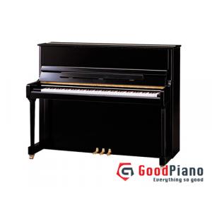Đàn Piano Flora