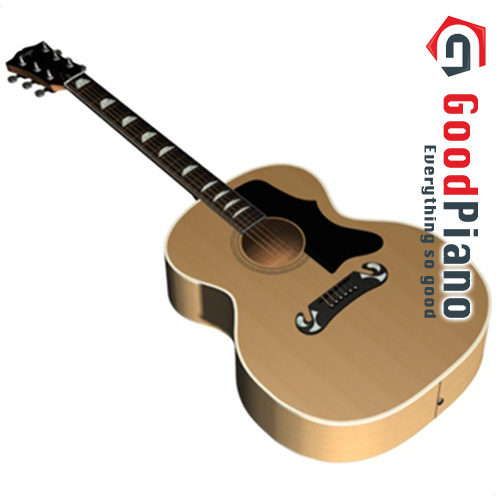 Đàn Folk Guitar FX310AII