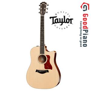 Đàn Guitar Taylor 510CE