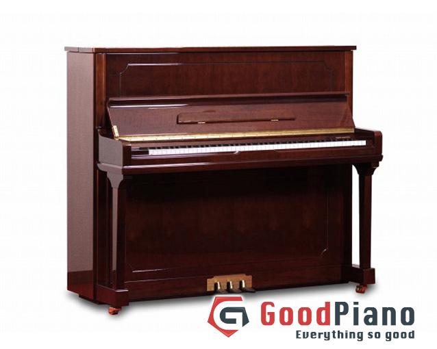 Đàn Piano Gershwin G40M