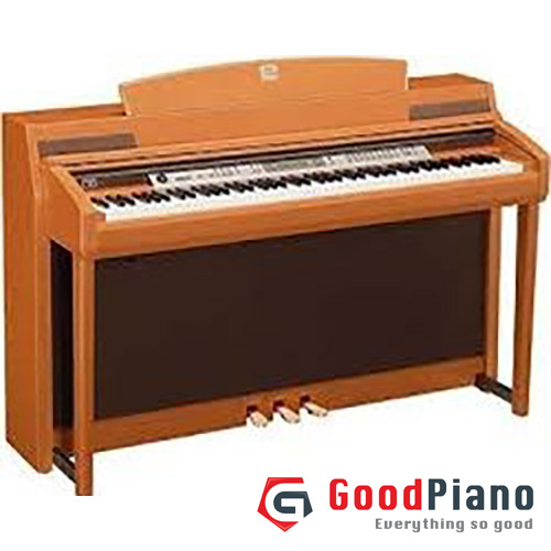 Đàn Piano Yamaha Clavinova CLP 270