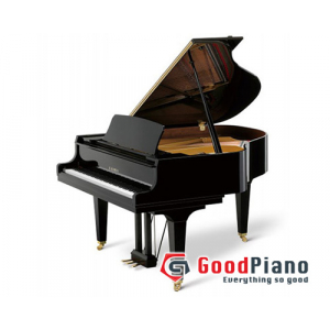 Đàn Piano Kawai GL-30