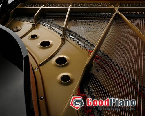 Đàn Piano Kawai GL-50