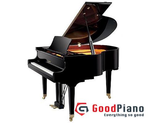Đàn Piano Ritmuller GP-148 R1