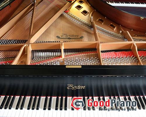 Đàn Piano Boston GP-156 PE