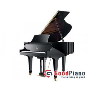 Đàn Piano Kawai GP-163 PE