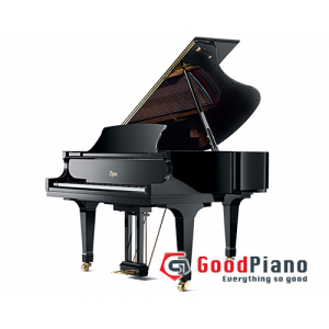 Đàn Piano Boston GP-178 PE
