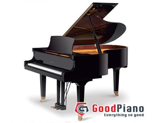 Đàn Piano Ritmuller GP-188 R1