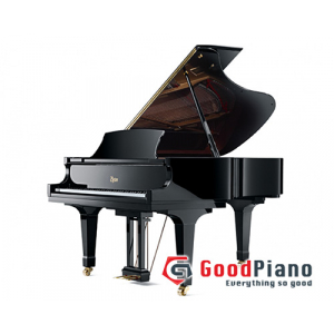 Đàn Piano Boston GP-193 PE