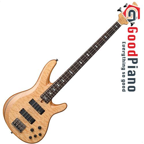 Đàn Electric Acoustic Guitar APX1000 PEARL