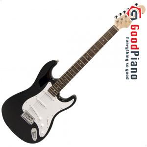 Đàn Electric Acoustic Guitar APX500III VINTAGE SUNBURST