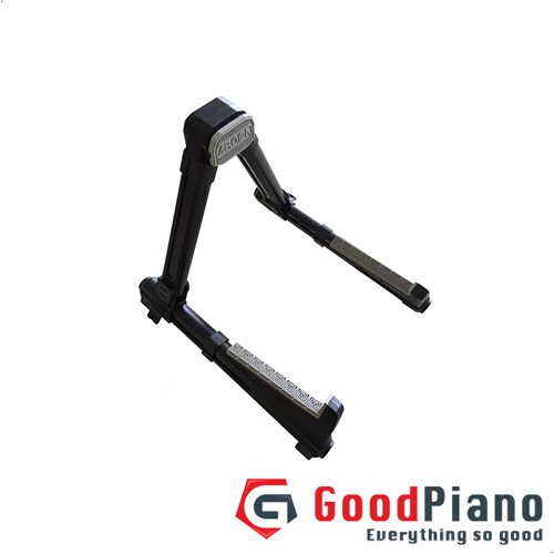 Guitar Stand AROMA AGS-08