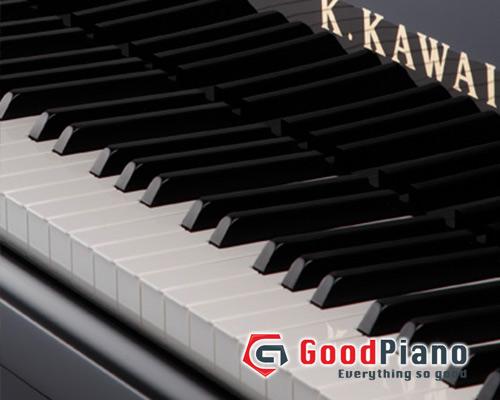 Đàn Piano Kawai RX-6