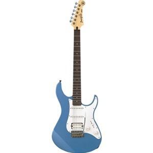 Đàn guitar Điện  Pacifica-112J