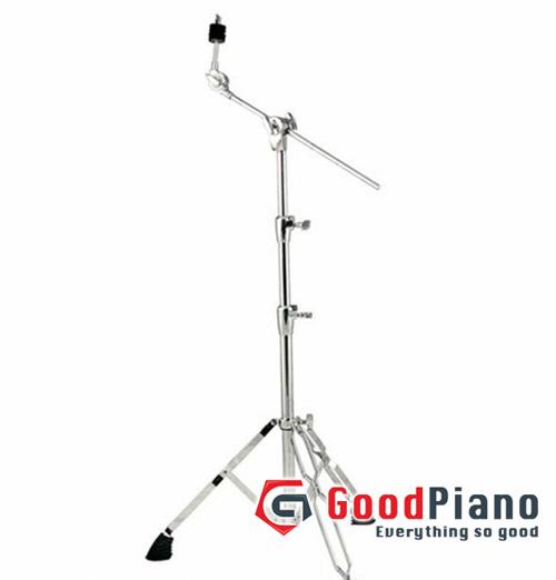 Phụ kiện trống - Cymbal Stand B-500