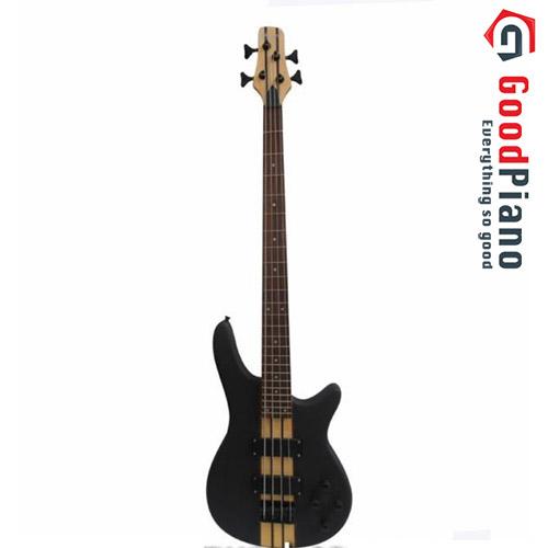 Đàn Guitar Electric Bass Yamato TMB650
