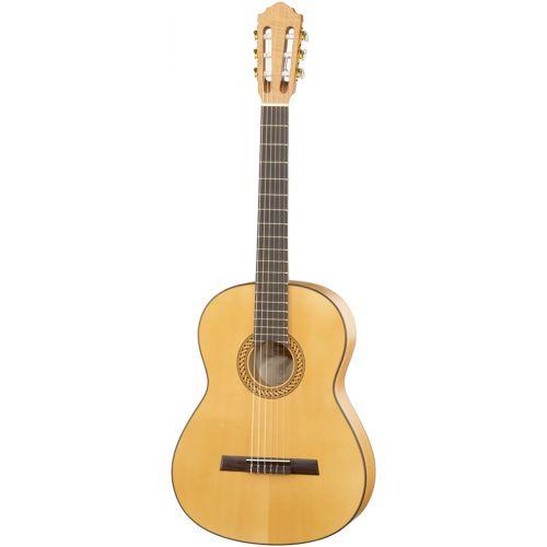 Đàn Acoustic Guitar LS16M//ARE