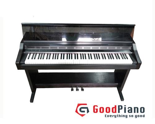 Đàn Piano Điện Roland HP-3500S