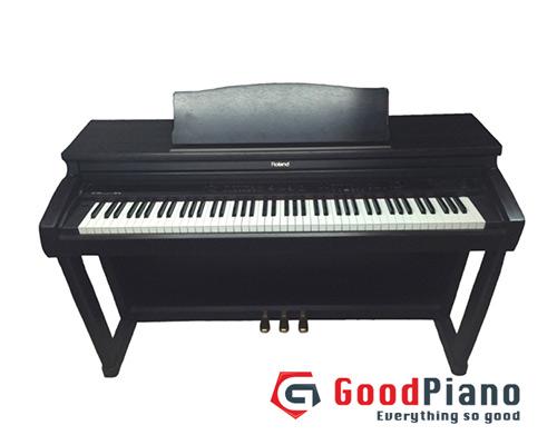 Đàn Piano Điện Roland HP-550G