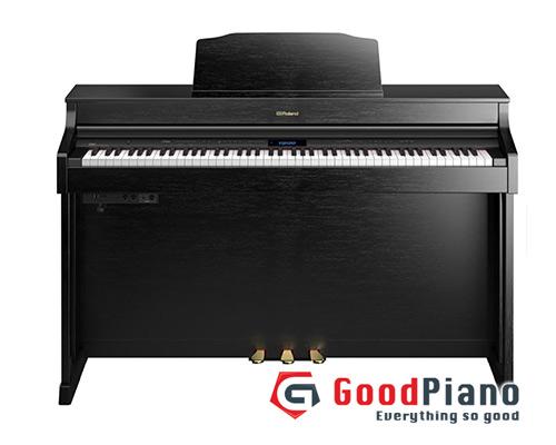 Đàn Piano Điện Roland HP-605