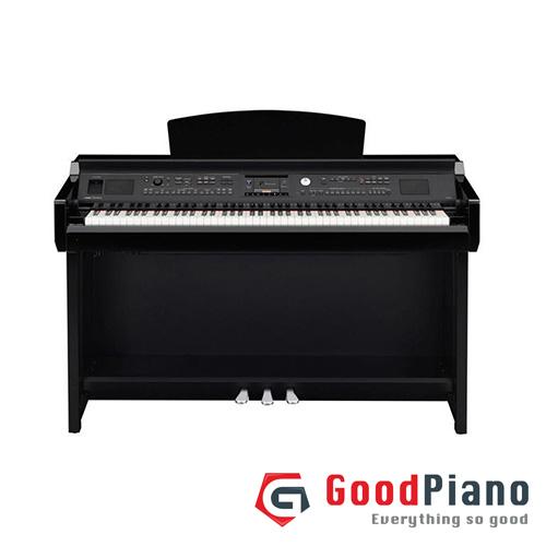 Đàn piano điện Yamaha CVP-605