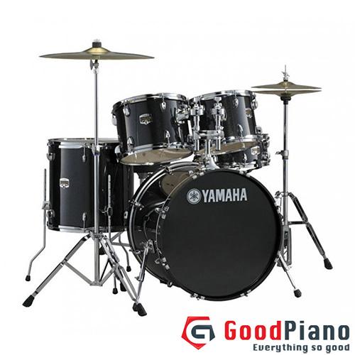 Trống Jazz Yamaha Acoustic Drum GM2F51