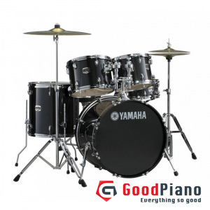 Trống Jazz Yamaha Acoustic Drum GM2F51